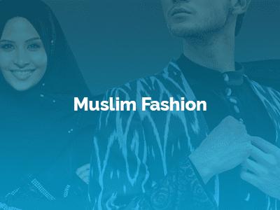 program wirausaha umat muslim - peluang usaha muslim - reseller produk muslim
